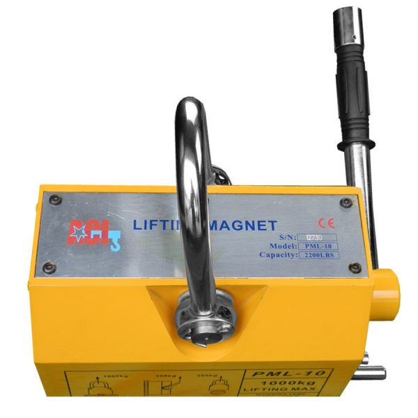 Lifting Magnets PML