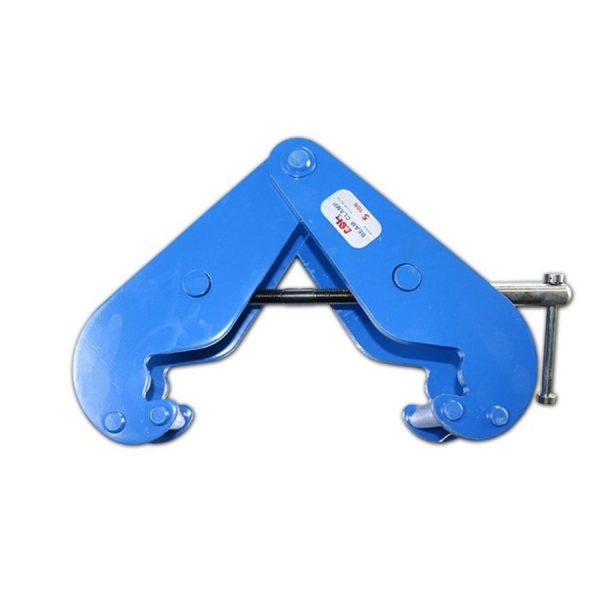 Beam Clamps BC